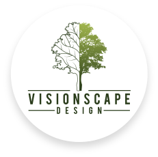 visionscape design