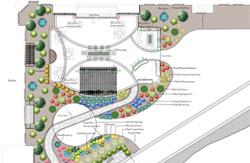 landscape plans for nj